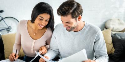 3 Reasons to Update Your Home Insurance, New Braunfels, Texas