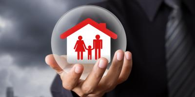 Home Insurance Experts Share 3 Reasons to Buy Life Insurance Now, San Marcos, Texas