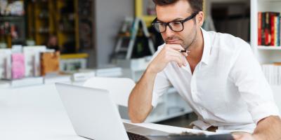 When Should You File a Home Insurance Claim?, Scottsboro, Alabama