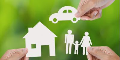 3 Reasons to Bundle Home & Auto Insurance , Scottsboro, Alabama