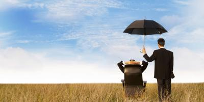 What Is Umbrella Insurance & Why do You Need It?, Atlanta, Georgia