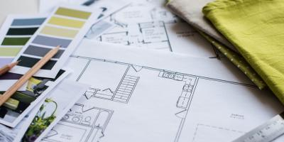 How to Organize Your Home Remodeling Plans, Hamden, Connecticut