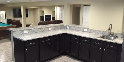 5 Compelling Reasons to Schedule a Home Remodel Today, Maryland Heights, Missouri