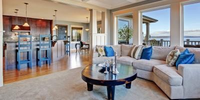 3 Home Remodeling Tips for Designing an Open Floor Plan, Ardsley, New York