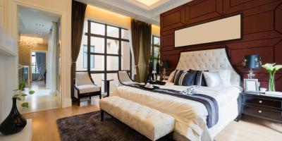 3 Popular Home Remodeling Trends for 2018, Ardsley, New York