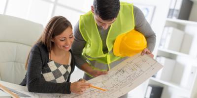 5 Components of an Estimate a Home Remodeling Contractor Should Include, Rosedale, Maryland