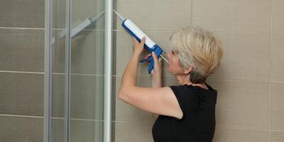 3 Bathroom Upgrades You Shouldn't DIY, Dayton, Ohio