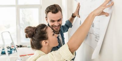 Why Fall Is the Perfect Time to Start Your Home Remodeling Project, Gales Ferry, Connecticut