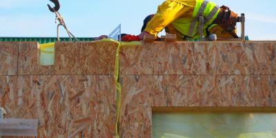3 Energy-Efficient Materials to Use for Your Next Home Renovation, Honolulu, Hawaii