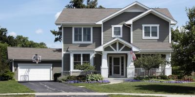 What Should You Consider Prior to Adding a Second Floor?, Rainy Lake, Minnesota