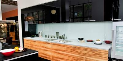4 Home Remodeling Tips To Freshen Up Your Kitchen Cabinets