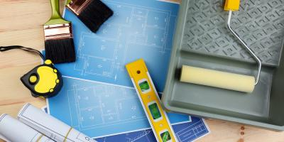 3 Reasons to Do Home Remodeling, Rochester, New York