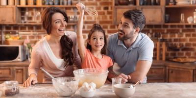 3 Kitchen Design Mistakes to Avoid in Home Remodeling, San Diego, California
