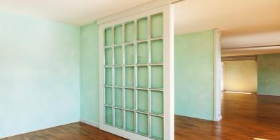 3 Types of Interior Doors to Transform Your Home, Collins, Missouri