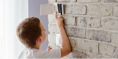 4 Tips to Recover From a Burglary, Cincinnati, Ohio