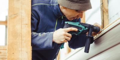 5 Steps to Prepare for Home Siding Installation, ,