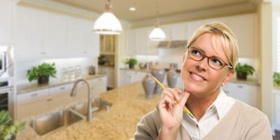 3 Reasons to Hire a Professional for Home Staging, Denver, Colorado