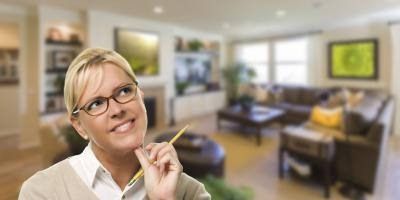 What Does Home Staging Entail? An Interior Designer Answers Questions, Columbus, Ohio