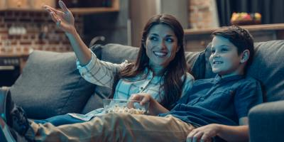 3 Tips to Help Prepare for Home Theater Installation, Montgomery, Ohio