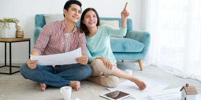 3 Ways to Prepare for Your Home Addition, Honolulu, Hawaii