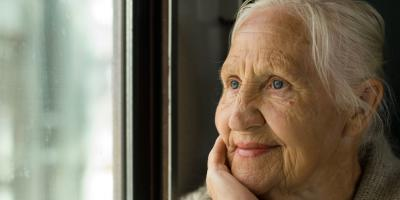Home Care vs. Assisted Living: Which Is Right for Your Loved One? , Sanford, North Carolina