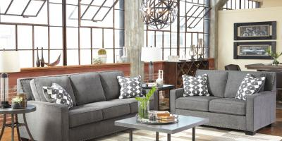 5 Basic Design Principles to Use for Stunning Home Décor, Wichita Falls, Texas