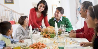 Join Crate & Barrel Furniture Stores In Giving Back To the Community This Holiday Season, Boston, Massachusetts