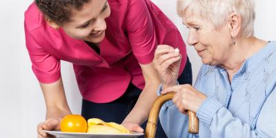 Struggling to Care for an Aging Loved One? 3 Benefits of Home Health Care, West Orange, New Jersey