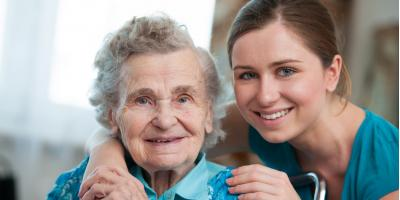 Home Health Care Experts Share 3 Tips to Reduce Your Loved One's Feelings of Loneliness, West Adams, Colorado