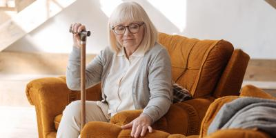 5 Home Health Care Tips for Preventing Falls, Brooklyn, New York