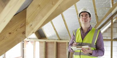 4 FAQ About Home Improvement Loans, Red Wing, Minnesota