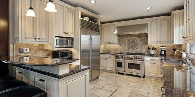 3 Home Improvement Projects You Won't Regret Investing In, Russellville, Arkansas