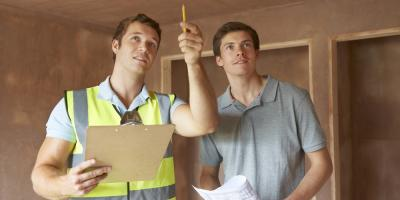 3 Questions to Ask a Home Inspector Before Hiring Them, Northeast Dallas, Texas