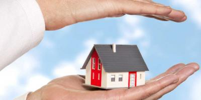 How Much Home Insurance is Enough, Waterbury, Connecticut