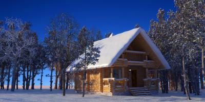 Home Insurance Experts Offer 4 Winter Safety Tips, Charles Town, West Virginia