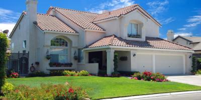 4 Home Insurance Policies Worth the Cost, Asheboro, North Carolina