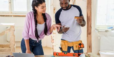What You Need to Know About Renovations & Your Home Insurance , Mooresville, Indiana