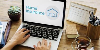 Why You Should Get Home Insurance From a Mutual Insurance Company, Licking, Missouri
