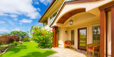 Home Insurance Company Debunks 3 Common Myths, Dumas, Texas