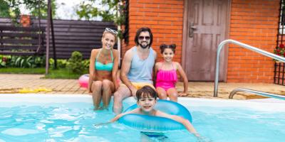 3 Projects That May Impact Your Home Insurance Costs, Licking, Missouri