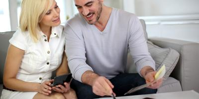 What to Know About the Impact of Renovations on Homeowners Insurance, Watertown, Connecticut