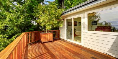 3 Renovations That Increase Home Value, Gales Ferry, Connecticut