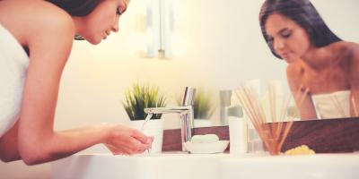 3 Home Remodeling Tips to Maximize Bathroom Space, Ewa, Hawaii