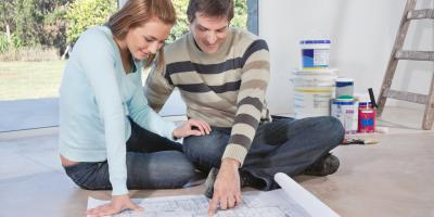 4 Tips for Living Through Home Renovations, Ewa, Hawaii