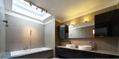 Home Renovation Experts Discuss 4 Popular Home Design Trends, Booneville, Arkansas