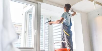 3 Ways to Make Your House Livable During a Home Renovation, Ewa, Hawaii