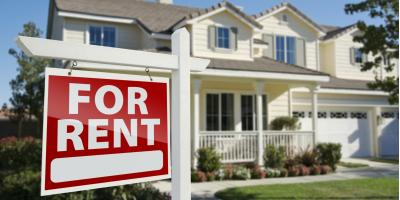 3 Tips for Turning a Home Into a Rental Property, Savannah, Georgia