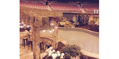 Swimming Pool Installation, 10, Illinois