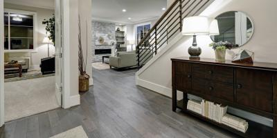 Why Home Staging During the Selling Process Is so Important, Denver, Colorado
