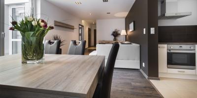 How to Prepare for Your Home Staging, Denver, Colorado